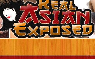 Header Real Asian Exposed